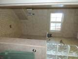 1401 Day Rd - Photo 27