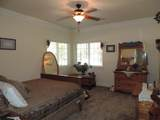 1401 Day Rd - Photo 28