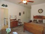1401 Day Rd - Photo 29