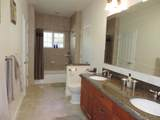 1401 Day Rd - Photo 30