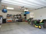1401 Day Rd - Photo 40