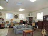1401 Day Rd - Photo 42