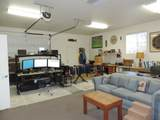 1401 Day Rd - Photo 43