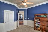 4755 Kimberly Farms Dr - Photo 43