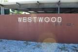 6230 Westside Rd - Photo 6