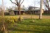 6519 Clear View Dr - Photo 1