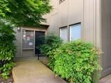 5000 Bechelli Lane Suite 101 - Photo 1