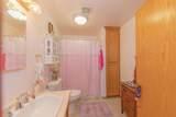 22660 Juanita Ct - Photo 12
