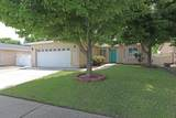 3627 Culwood Ln - Photo 15