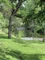 S Cow Creek Rd - Photo 1
