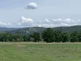 S Cow Creek Rd - Photo 12
