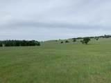 S Cow Creek Rd - Photo 13
