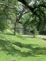 S Cow Creek Rd - Photo 14