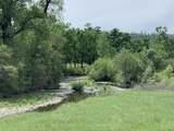 S Cow Creek Rd - Photo 15