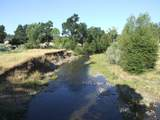 S Cow Creek Rd - Photo 17