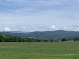S Cow Creek Rd - Photo 18