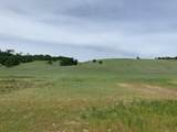 S Cow Creek Rd - Photo 22