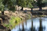 S Cow Creek Rd - Photo 24