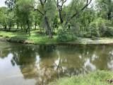 S Cow Creek Rd - Photo 25