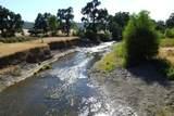 S Cow Creek Rd - Photo 26