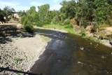S Cow Creek Rd - Photo 27