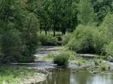 S Cow Creek Rd - Photo 3