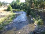 S Cow Creek Rd - Photo 31