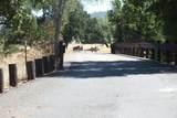 S Cow Creek Rd - Photo 38