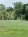 S Cow Creek Rd - Photo 41