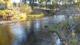 S Cow Creek Rd - Photo 42