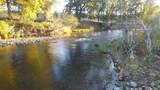 S Cow Creek Rd - Photo 43