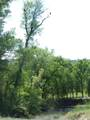 S Cow Creek Rd - Photo 48