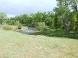 S Cow Creek Rd - Photo 50