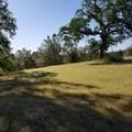 7054 Osage Ct - Photo 1