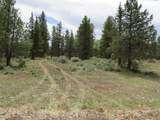 Lot 58 Shoshoni Loop - Photo 2