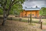 1941 Farmer Ranch Rd - Photo 34