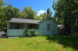 737 Leland Ct - Photo 1