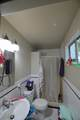 737 Leland Ct - Photo 10