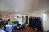 737 Leland Ct - Photo 2