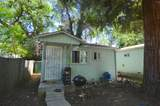 737 Leland Ct - Photo 8