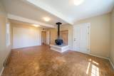 845 Lakeview Dr - Photo 11