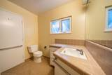 845 Lakeview Dr - Photo 14