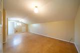 845 Lakeview Dr - Photo 16