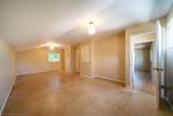 845 Lakeview Dr - Photo 17