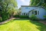 845 Lakeview Dr - Photo 21