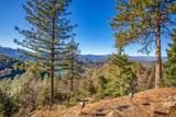 17900 Little Doe Ridge - Photo 24