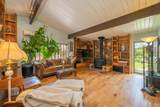 21300 Park Elm Dr - Photo 4