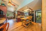 21300 Park Elm Dr - Photo 8