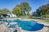 7902 Rebel Ln - Photo 4