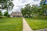 7902 Rebel Ln - Photo 42